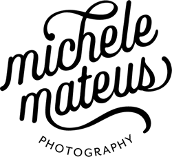 Michele Mateus Photography