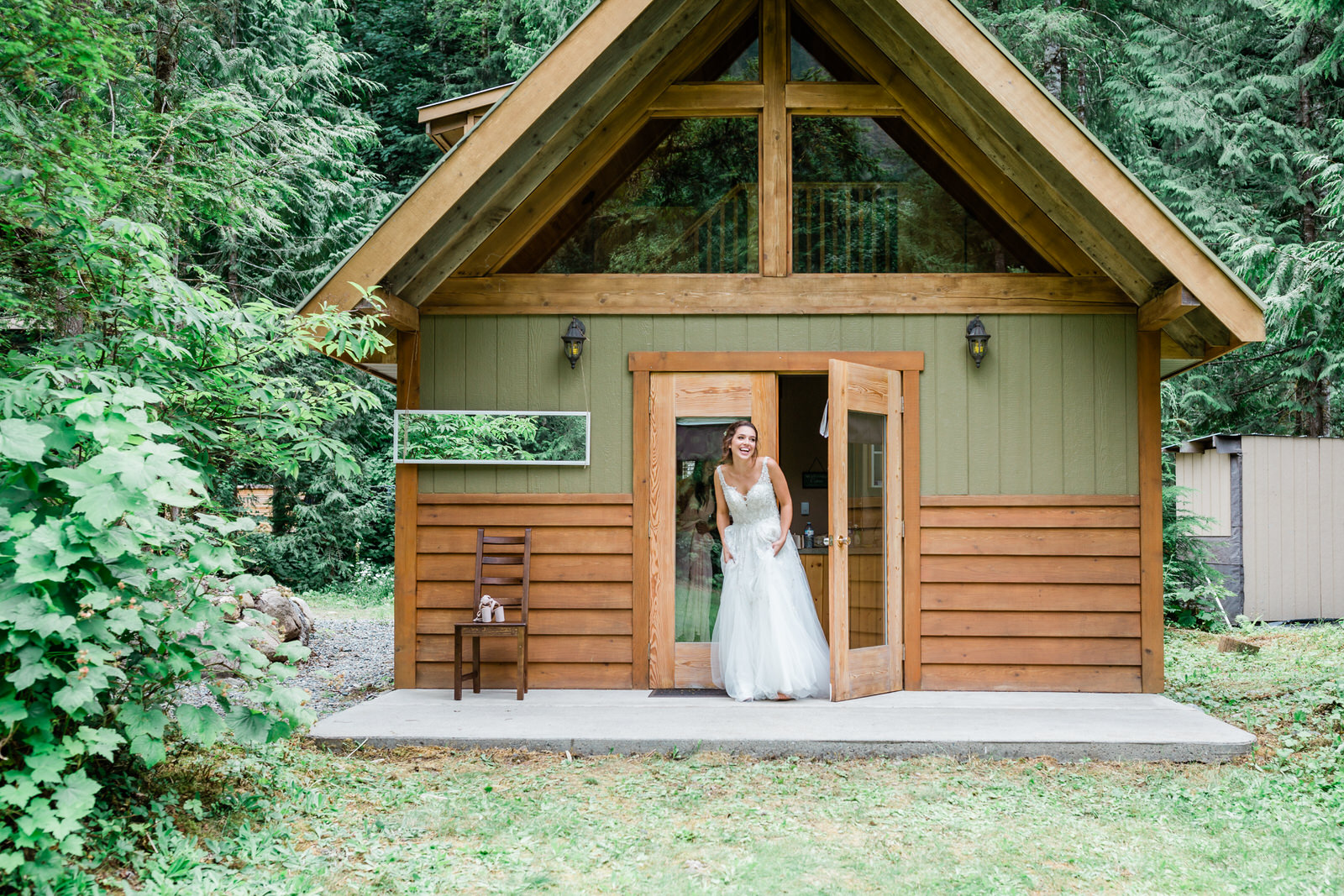 Michele Mateus Photography, Fraser Valley wedding photographer
