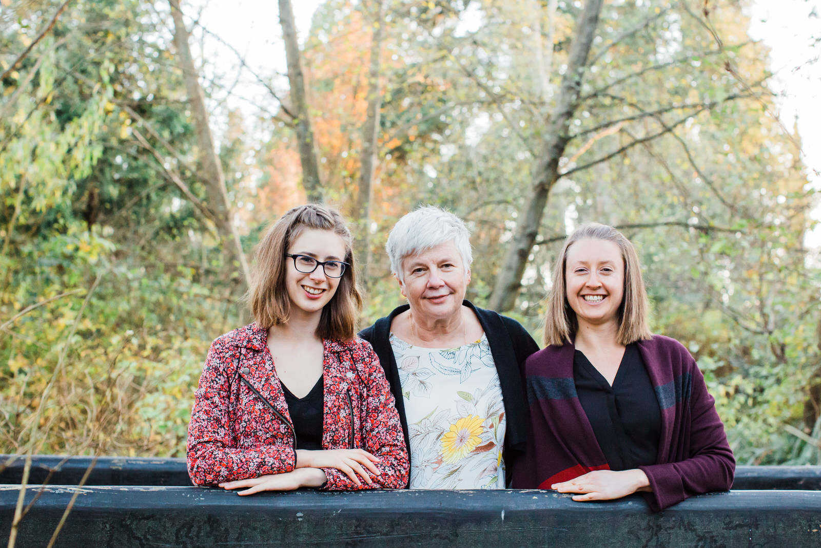 Stanley Park, family photography, Fraser Valley photographer