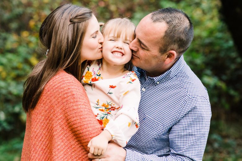 lifestyle photographer, Michele Mateus photography, outdoor family photography session