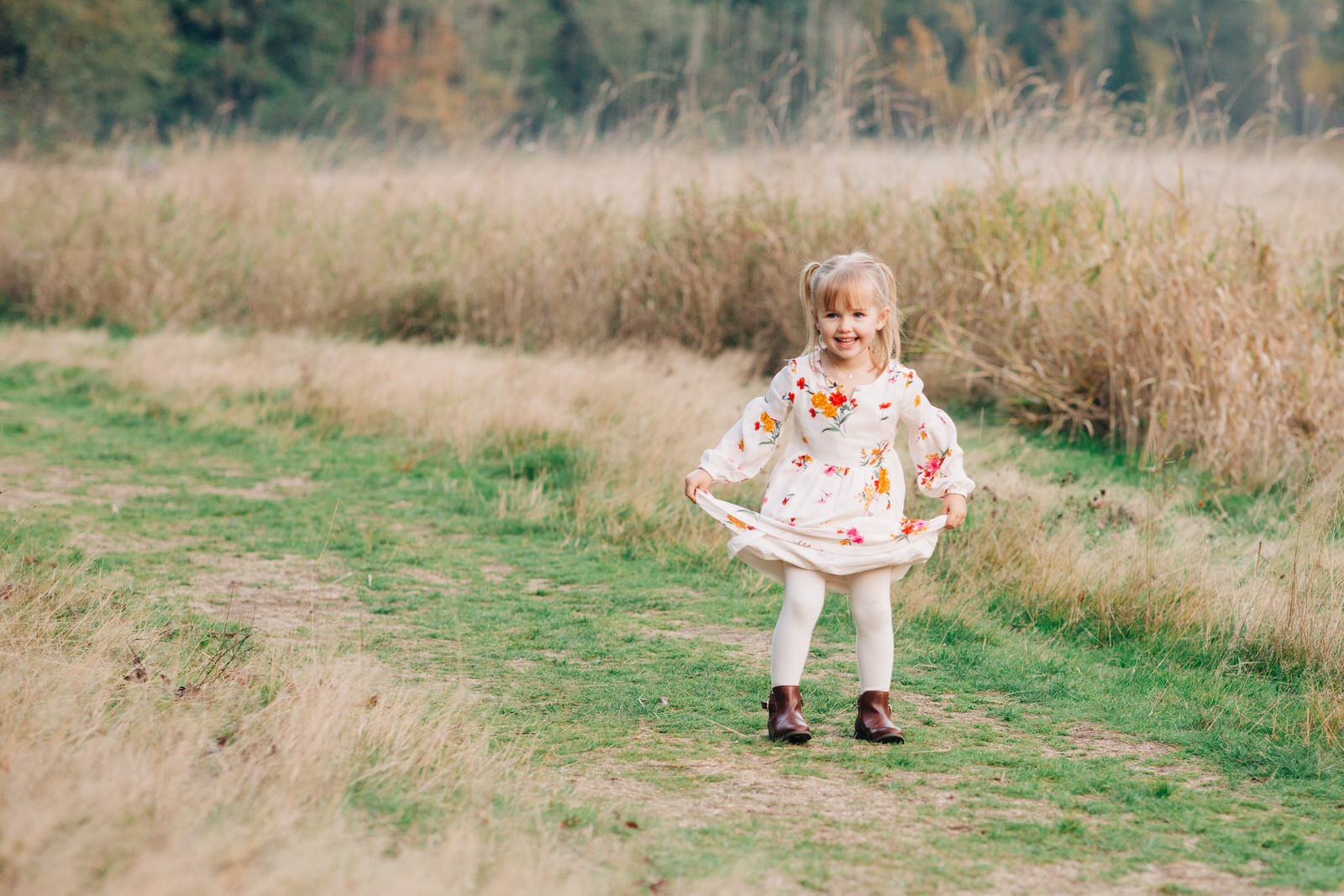 Fort Langley Park, Michele Mateus Photography, outdoor family session