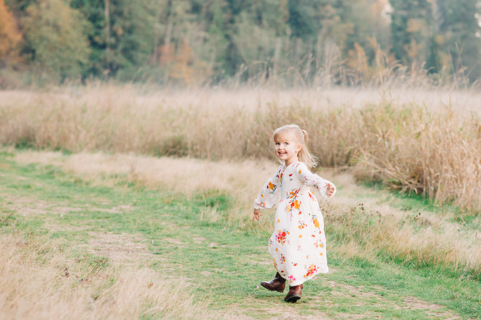 children photoraphy Fraser Valley family photographer
