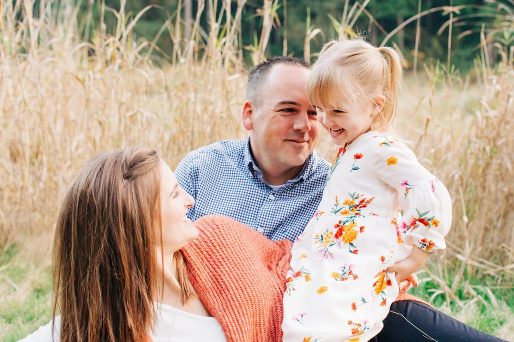 Fort Langley, Derby Reach Park, West Coast photographer, Family photographer. Fraser Valley family photographer