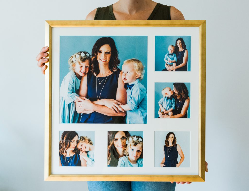 Photography & Custom Framing by Michele Mateus Photography